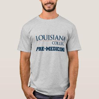 ZACHARY, WILLIAM T-Shirt