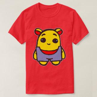 Zack Men's T-Shirt