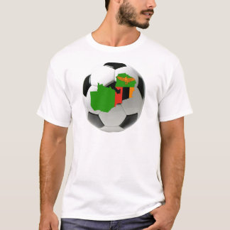 Zambia national team T-Shirt