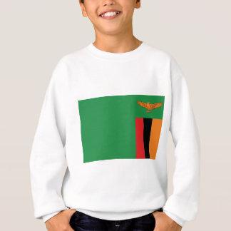 Zambia Sweatshirt