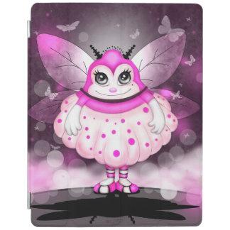 ZAP  ALIEN CUTE  iPad 2/3/4 Smart Cover