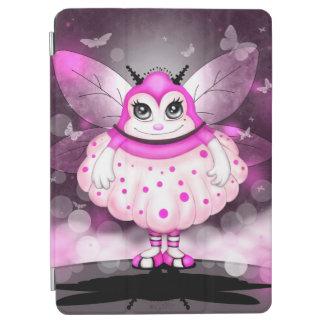 ZAP  ALIEN CUTE  iPad Air and iPad Air 2 Smart C iPad Air Cover