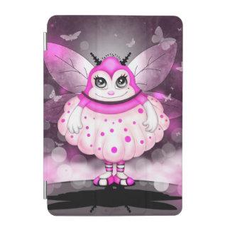 ZAP  ALIEN CUTE iPad mini Smart Cover