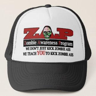 ZAP HAT