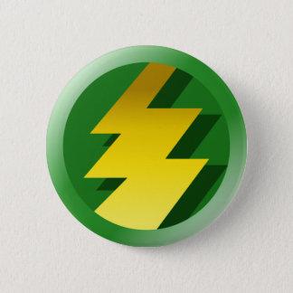 Zap Tap 2 Inch Round Button