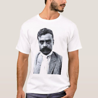 Zapata quote T-Shirt