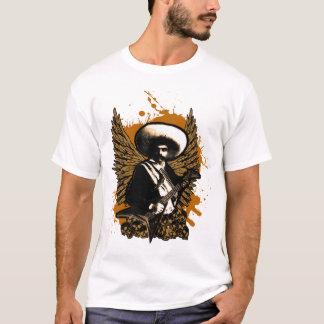 Zapata Rocks T-Shirt