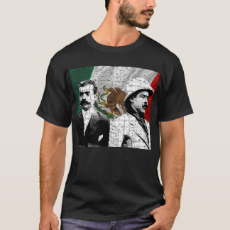 ZapataVilla T-Shirt