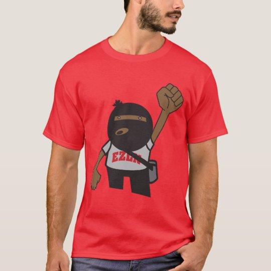 Zapatista EZLN T-Shirt