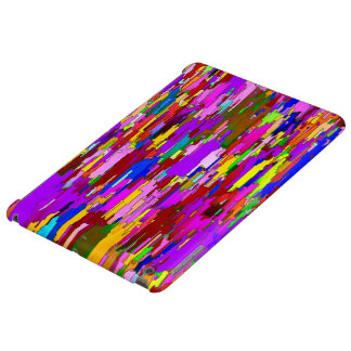 zappy maps B Cover For iPad Air