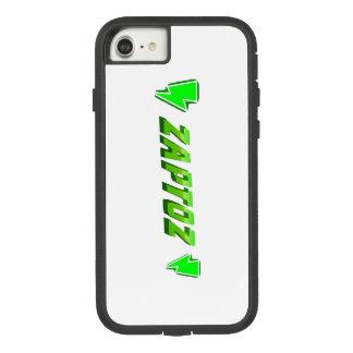 Zaptoz IPhone 7/8 case