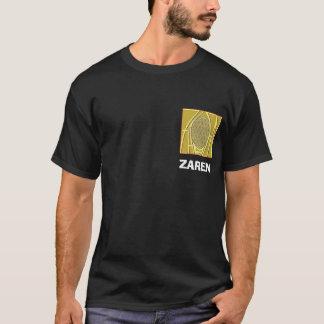 ZAREN Music T-Shirt