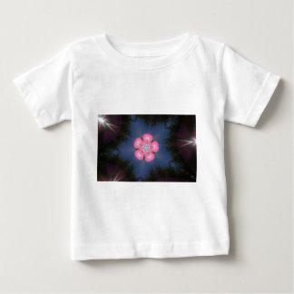 Zaz10 Baby T-Shirt
