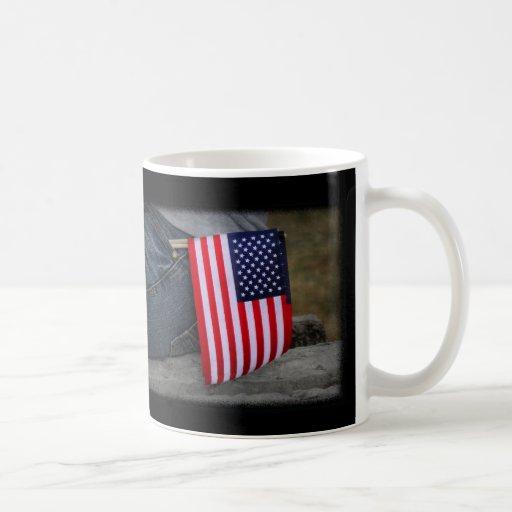 ZAZ436 Pocket Patriotism Mugs