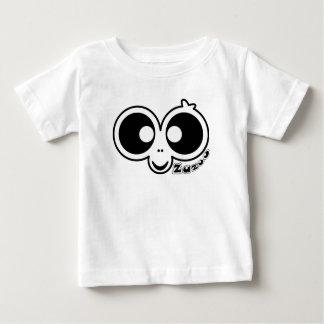 Zazoo Baby T-Shirt