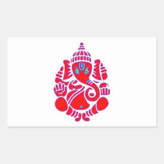 ZAZZ 31 png Sticker