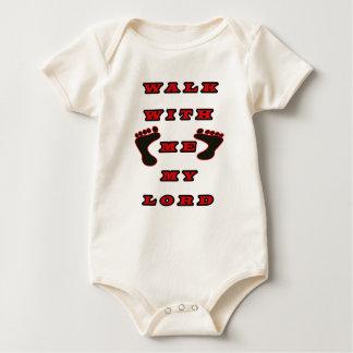 ZAZZLE 2.jpg Baby Bodysuit