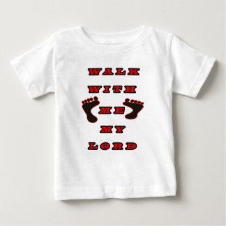 ZAZZLE 2.jpg Baby T-Shirt