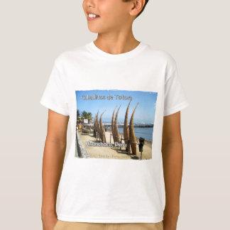 Zazzle Caballitos de Tortora.JPG Shirts