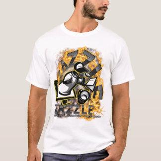 Zazzle - Concept * Creation * Community T-Shirt