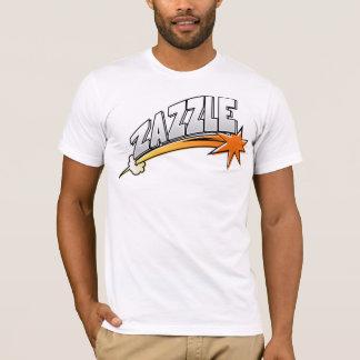 Zazzle Logo (cartoon style) T-Shirt
