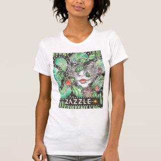 Zazzle Love T-shirt