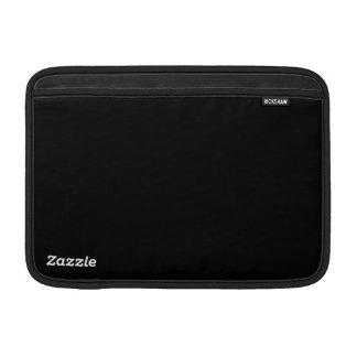 Zazzle Macbook Air Sleeve