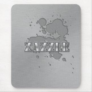 zazzle mouse pad