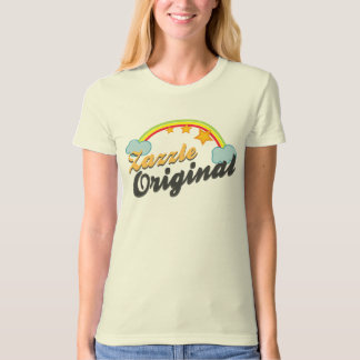 Zazzle Original T-Shirt
