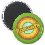 zazzle_peacenik_button copy magnets
