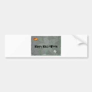 Zazzle Product Bumper Sticker