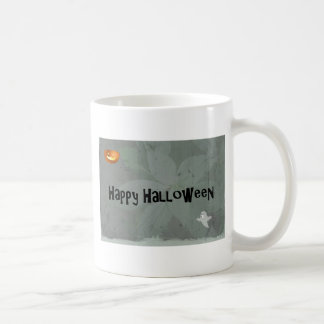 Zazzle Product Coffee Mug