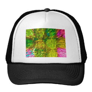 Zazzle Reseller TEMPLATE DIY no upfront payment 01 Mesh Hats