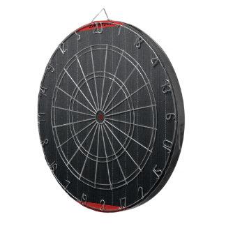 Zazzle Sport Collection Dart Board