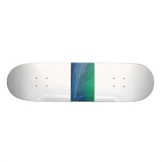 Zazzle Sport Collection Skate Board Deck