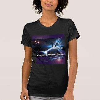 ZAZZLE TAP SHIRT.jpg Shirts