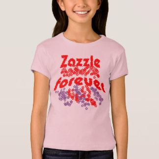 Zazzle tshirts