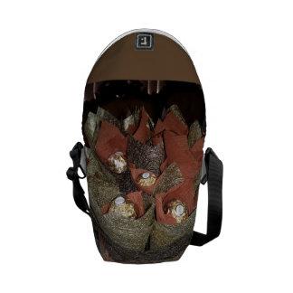 ZazzleBags Courier Bag