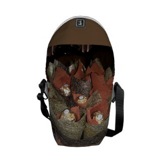 ZazzleBags Courier Bags