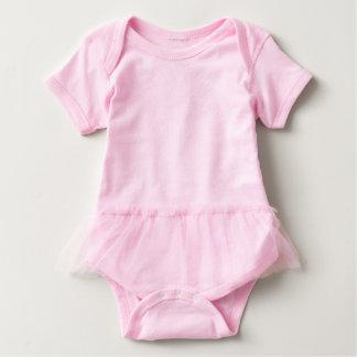 ZazzleChildren Baby Bodysuit