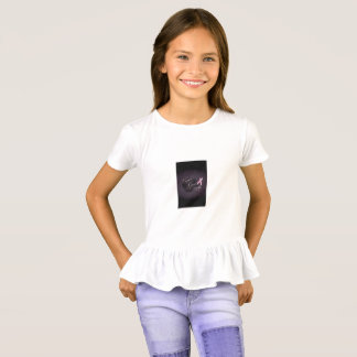 ZazzleForBreastCancer T-Shirt