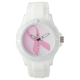 ZazzleForBreastCancer Watch