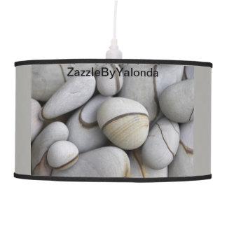 ZazzleHome Pendant Lamp