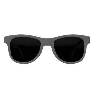 ZazzleJewelry and accessories Sunglasses