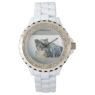 ZazzleJewelry and accessories Watch