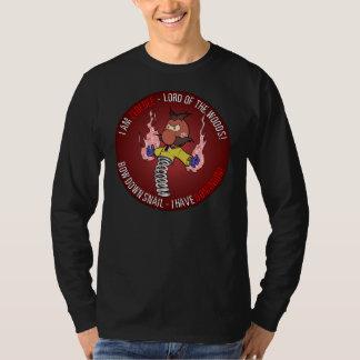 Zebedee T-Shirt