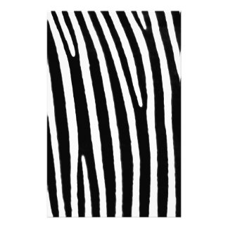 Custom paper writing zebras