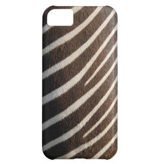 Zebra Case-Mate iPhone Case