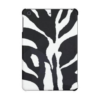 Zebra iPad Mini Retina Covers
