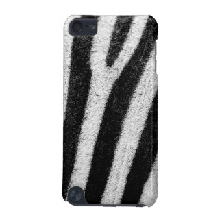 zebra iPod touch 5G covers